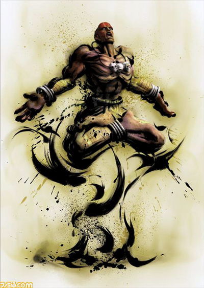 street-fighter-iv-07.jpg