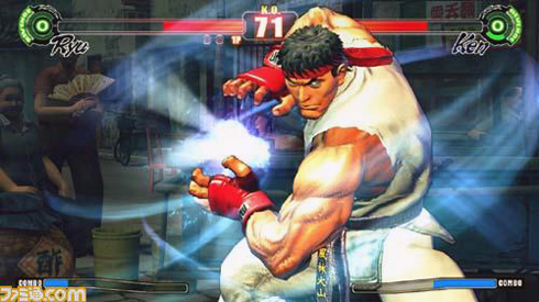 street-fighter-iv-11.jpg