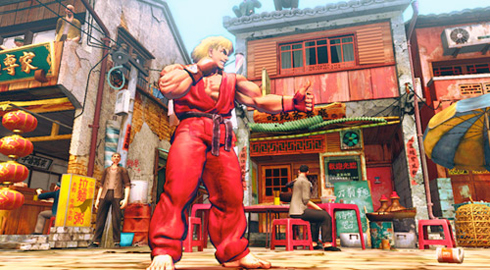 street-fighter-iv-12.jpg