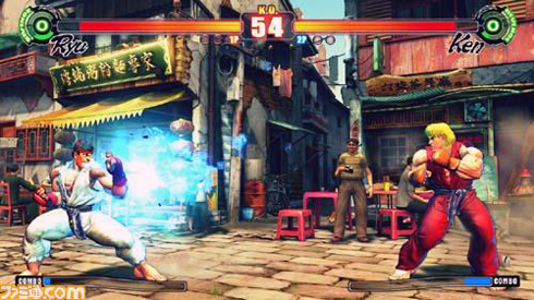 street-fighter-iv-13.jpg