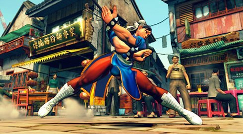 street-fighter-iv-14.jpg