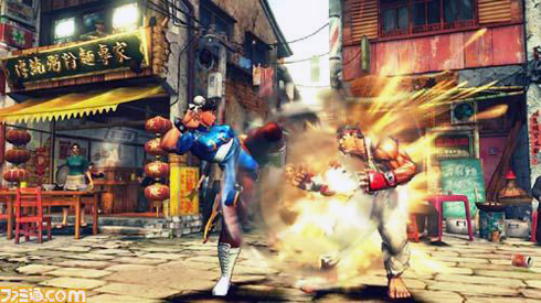 street-fighter-iv-15.jpg