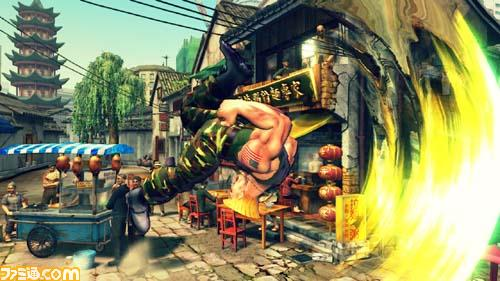 street-fighter-iv-16.jpg