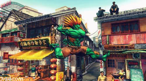 street-fighter-iv-17.jpg