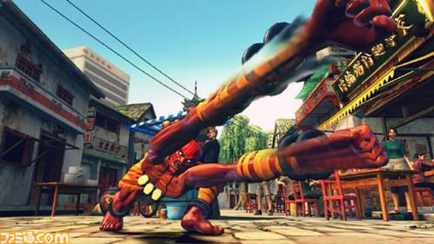 street-fighter-iv-18.jpg