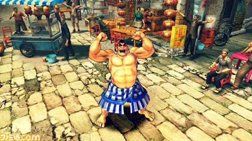 street-fighter-iv-19.jpg