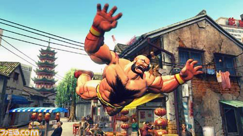 street-fighter-iv-20.jpg