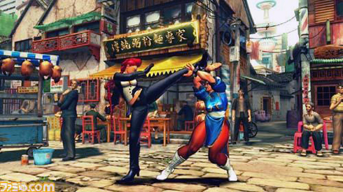 street-fighter-iv-21.jpg