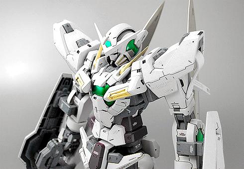 white-gundam-exia-01.jpg
