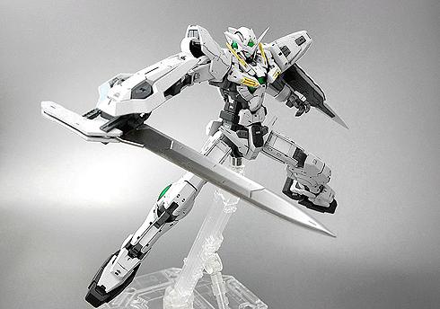white-gundam-exia-02.jpg