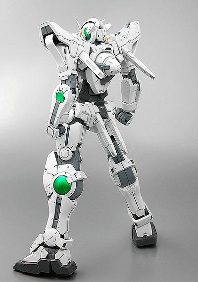 white-gundam-exia-04.jpg
