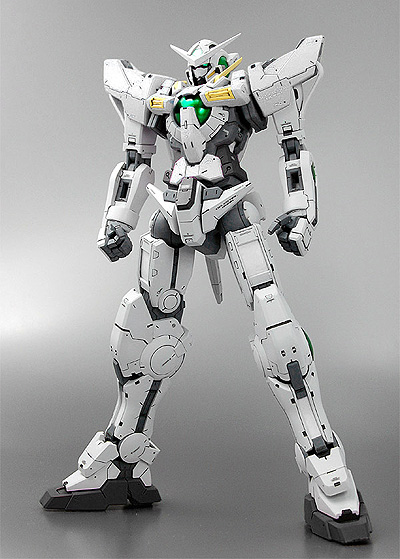 white-gundam-exia-05.jpg